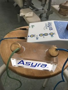 Vierasblogi: Viitteitä kehon toiminnasta bioresonanssimittauksesta
