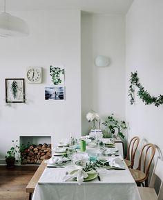 Finde Spannende Einrichtungsideen Mit IKEA IDEEN Fur Dein Perfektes Zuhause Von Einrichtung Uber Organisation Bis Nachhaltigkeit Lass Dich Inspirieren