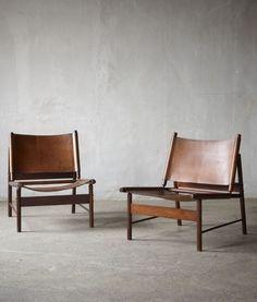 Mid Century Furniture (58) – The Urban Interior