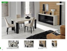 Euro Elegance Furniture