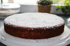 Norwegischer Mandelkuchen, ein sehr leckeres Rezept aus der Kategorie Kuchen. Bewertungen: 25. Durchschnitt: Ø 4,4.