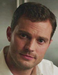 "jamiegrey: """"Christian Grey in every scene "" "" Christian Grey, Fifty Shades Darker, 50 Shades, Emma Forrest, Anastasia, Jack Hyde, Ana Steele, Good Lawyers, Mr Grey"