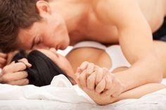 RelationshipKnow about women behaviour for sex by her birthdate.