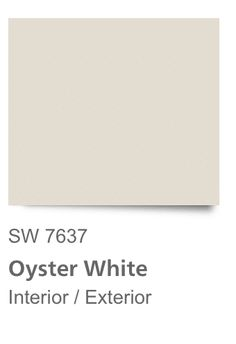 The Complete Step- by- Step Guide to Choosing White Paint + the Best Sherwin Williams White Paint Colors in 2020 Off White Paint Colors, Entryway Paint Colors, Beige Paint Colors, Light Paint Colors, Nursery Paint Colors, Off White Paints, Best White Paint, Paint Colors For Home, Beige Colour
