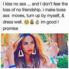 Image about true in Real shit 2 💯👌🙌 by sierra Bitch Quotes, Boss Quotes, Fact Quotes, True Quotes, Funny Quotes, Bad Girl Quotes, Real Life Quotes, Savage Quotes, Baddie Quotes