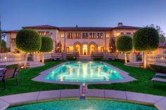 613 Mountain Drive Beverly Hills, CA 90210 - $24,995,000