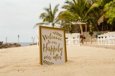 Wedding Blog, Dream Wedding, Happily Ever After, Dreaming Of You, Place Card Holders, Adventure, Beach, Bodas, The Beach