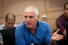 Israel destaca su intención de ayudar a Argentina en la integración de refugiados sirios - http://diariojudio.com/noticias/israel-destaca-su-intencion-de-ayudar-a-argentina-en-la-integracion-de-refugiados-sirios/205418/