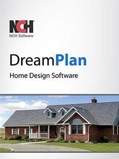 Punch! Home & Landscape Design Premium v19 Home Design Software ...