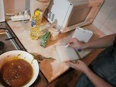 Формы для леденцов и конфет - +38(067)7555557 | Dostavka.net.ua