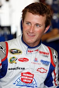 PHOTOS (Aug. 6, 2012): Kasey Kahne and the No. 5 team at Pocono. More: http://www.hendrickmotorsports.com/news/photos/2012/08/06/Kasey-Kahne-and-the-No-5-team-at-Pocono#.