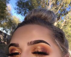 Awesome Gorgeous makeup tips are offered on our internet site. Prom Makeup, Cute Makeup, Gorgeous Makeup, Pretty Makeup, Awesome Makeup, Bridal Makeup, Beauty Make-up, Beauty Hacks, Hair Beauty