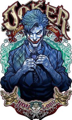 Online Shop Living Room Art Home Wall Mural Decor Joker Batman Dark Knight Oil painting Printed On Canvas For Home Decoration Joker Comic, Le Joker Batman, The Joker, Joker Y Harley Quinn, Joker Art, Joker Cartoon, Batman Arkham, Batman Art, Batman Robin