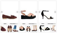 Good product images for your eCommerce store