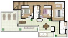 Planta  http://www.lopes.com.br/imovel/you-inc/sp/sao-paulo/casa-verde/apartamento/you-casa-verde/4204?corretor=CARMEN