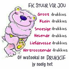 Good Morning Messages, Good Morning Wishes, Lekker Dag, Evening Greetings, Afrikaanse Quotes, Goeie Nag, Motivational Quotes, Inspirational Quotes, Goeie More