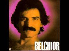 Álbum lançado em 1977 1. Coração Selvagem (0:00) 2. Paralelas (4:39) 3. Todo Sujo de Batom (8:57) 4. Caso Comum de Trânsito (13:18) 5. Pequeno Mapa do Tempo ...