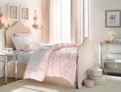 habitaciones-chicas-rosa-y-blanco-02