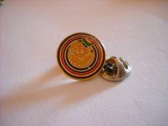 q19 UC SAMPDORIA calcio football soccer spilla pins broche badge italia italy