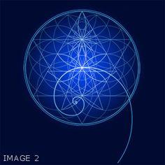 sacred geometry janosh - Cerca con Google