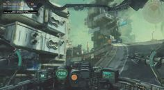 Publisher Meteor Entertainment has reportedly raised over $10 million in funding for its upcoming multiplayer mech game, Hawken.    Meteor raised the money by pitching its idea to venture capital firms Benchmark Capital and FirstMark Capital, the same companies that initially invested in the makers of League of Legends, Riot Games.