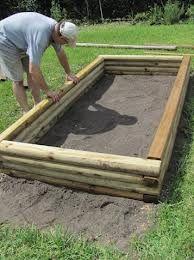 Google Image Result for http://growmakegive.com/wp-content/uploads/2012/10/garden-put-together.jpg