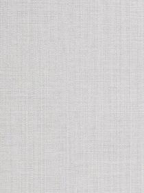 Book #: 2646, Steve's Wallpaper