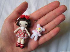 Iji-iji-chan | Flickr - Photo Sharing!