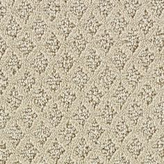 Martha Stewart Living Winterthur Reed - 6 in. x 9 in. Take Home Carpet Sample-904201 - The Home Depot