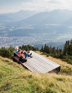 Snøhetta's Viewing Platforms Embrace the Panorama Sustainable Tourism, Sustainable Architecture, Landscape Architecture, Architecture Design, Residential Architecture, Contemporary Architecture, Urban Landscape, Landscape Design, Outdoor Life