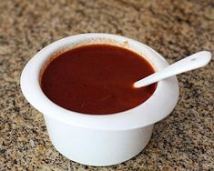 This easy reduced red wine sauce is lightly seasoned with Cajun or Creole spice…