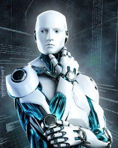 esetrobot1