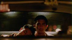 Wong Kar Wai. Happy Together, 1997.