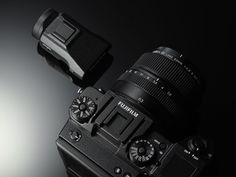 Pengembangan Kamera Fujifilm GFX 50S, Mirrorless Medium Format Pertama - http://rumorkamera.com/berita-kamera/pengembangan-kamera-fujifilm-gfx-50s-mirrorless-medium-format-pertama/