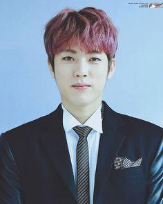 #Sungyeol #infinite #inspirit #kpop