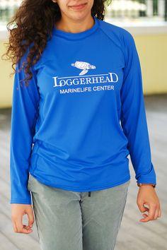 LMC Rash Guard - loggerhead