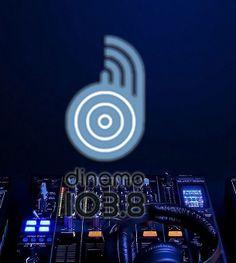 yabancı müzik konusunda başarılı olan radyo dinomo fm sizlere house müzikleri dinletmektedir.İnternet üzerinden http://www.canliradyodinletv.com/dinamo-fm/ linki takip edebilirsiniz.