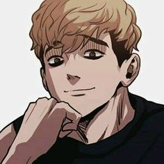 Otaku Anime, Anime Naruto, Drawing People Faces, Hot Anime Boy, Handsome Anime Guys, Free Anime, Manga Boy, Dark Anime, Manhwa Manga