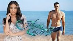 Risultati immagini per david zepeda telenovelas