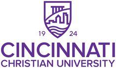 Cincinnati Uni Logo