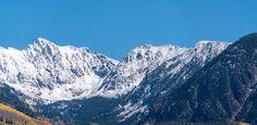 Znalezione obrazy dla zapytania góryskaliste natura