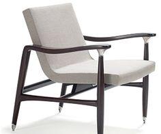 Hutton Lounge Series from David Edward