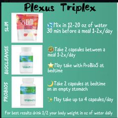 Plexus Slim Results, Plexus Slim Tips, Plexus Diet, Plexus Triplex, Fitness Diet, Fitness Motivation, Plexus Ambassador, Pink Drinks, Gut Health