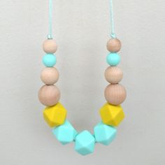 It's still summer! Bring out those bright colours!