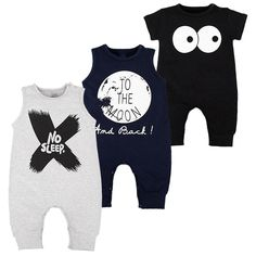Clothing Sets Girls' Clothing Obliging Baby Girl Clothes Sets Toddler Kids Baby Girl Embroidery Sleeveless Vest T-shirt+denim Shorts Jeans Set Roupas Infantis Menino
