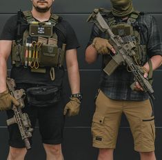 Police Gear, Military Gear, Special Forces Gear, Tactical Wear, Airsoft Gear, Tac Gear, Combat Gear, Guns And Ammo, Survival Gear