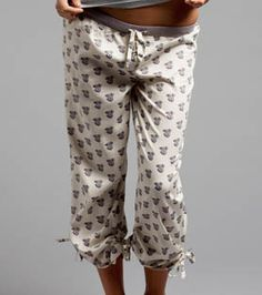 Need these #schnauzer PJs!