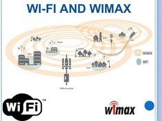 تم الإجابة عليه تقنية Wifi وال Wimax نوع وعدد الخدمات الممكن تقديمها للمواطن Map Wifi Map Screenshot