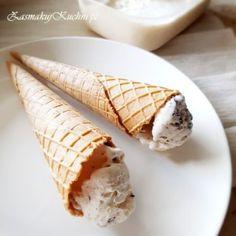 SHAKE KAWOWY – Zasmakuj Kuchni Cheese, Food, Essen, Meals, Yemek, Eten