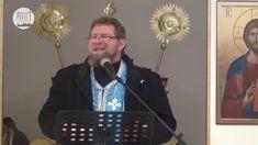 Matúš Marcin - Zo smrti k životu Prayer Board, Prayers, Youtube, Youtubers